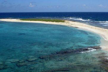 Equipo de científicos fue evacuado de la Isla de Aves por huracán María