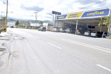 Enfrentamiento con el Cicpc  dejó un abatido en El Tambor