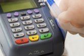 Aprobaron reducción del IVA a pagos electrónicos