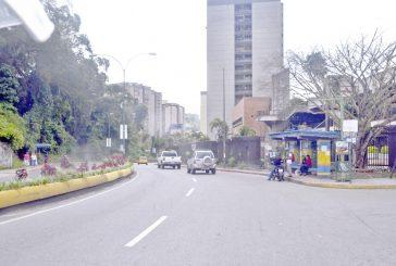 """Nuevo aumento salarial pone en  """"jaque"""" a comerciantes de Los Salias"""