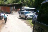Liberaron a empleado de la embajada de EE.UU secuestrado en Caracas