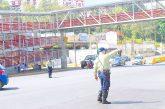 Exhortan a Mintransporte  a colocar semáforos en Corralito