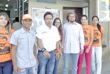 VP Carrizal mantiene su  posición ante el diálogo