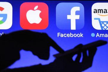 Facebook explica nuevas herramientas contra la manipulación política