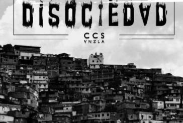 """El arte criollo expondrá la violencia caraqueña con """"Disociedad"""""""