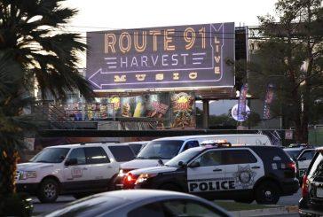 Estado Islámico asumió la autoría del tiroteo en el concierto de Las Vegas
