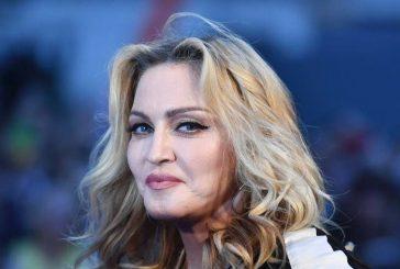 Madonna arregla su estatus migratorio en Portugal
