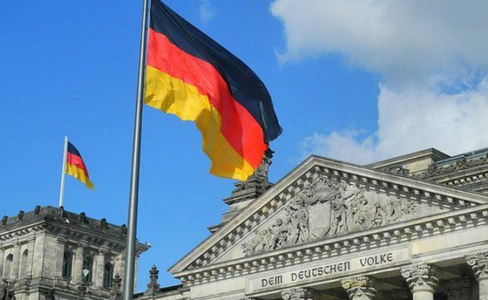 Venezuela anunció el cierre de su consulado en Alemania