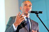 Rodríguez concentrará sus primeros esfuerzos en la seguridad