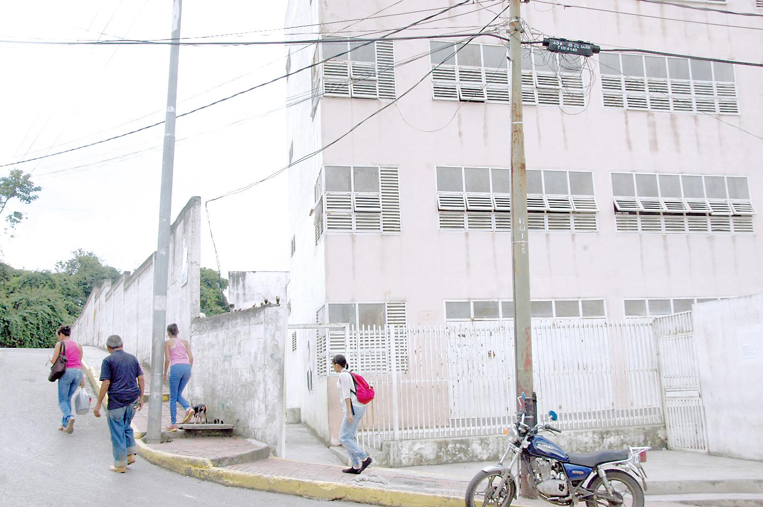 Los Salias y Carrizal  preparados para las regionales