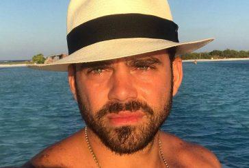 """Tres delitos le imputó el Ministerio Público al actor Manuel """"Coco"""" Sosa"""