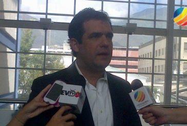 Foro Penal registra 34 arrestos durante jornada electoral