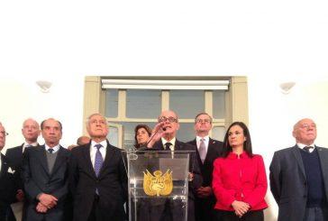 Doce países de América piden auditoría de las elecciones en Venezuela