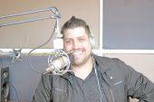 Amer Charaf: Un productor no busca excusas, busca soluciones
