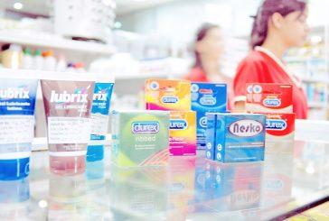 Precio de preservativos  ascienden a Bs. 16.830