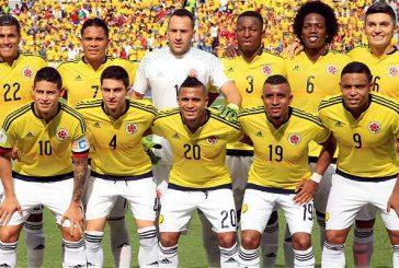 Colombia rechazó supuesto acuerdo de empate con Perú