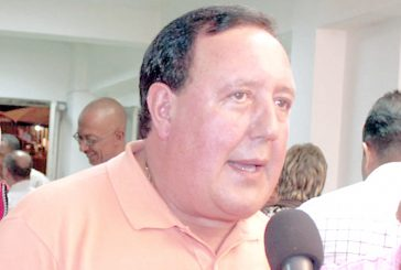Alcalde Rodríguez instó a votar con conciencia ciudadana