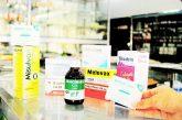 Analgésicos reaparecen  en farmacias tequeñas