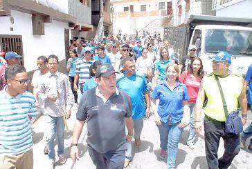 """""""Participación masiva en regionales  deslegitimaría a Maduro"""""""