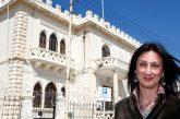 Asesinada periodista de Malta que investigó la conexión local de los Panamá Papers