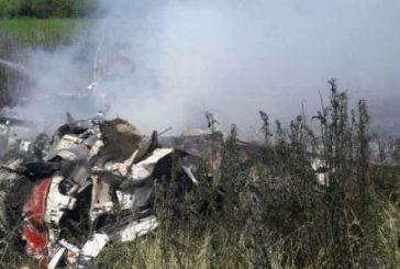 Muere veterinario venezolano en accidente aéreo en Bolivia