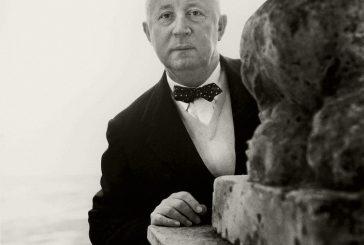 El destino de Christian Dior a 60 años de su muerte