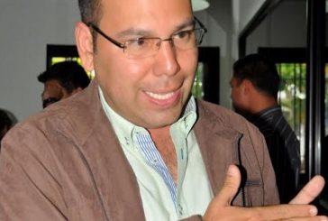 Aumentan a siete los centros  reubicados en Los Salias