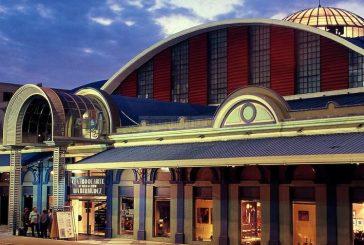 Centro de arte de Maracaibo presenta Festival de Cine Español