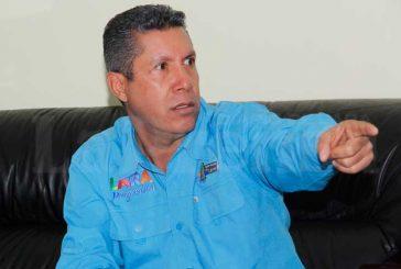 Henri Falcón: En Lara no hubo fraude, hubo abstención