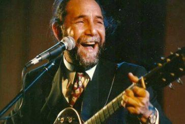 A sus 70 años falleció el músico Carlos Moreán