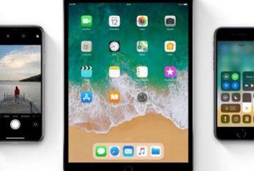 iOS 11, el nuevo sistema operativo que te deja sin batería y problemas en apps
