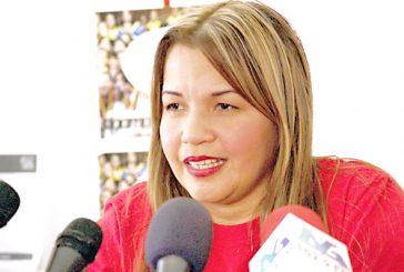 Álvarez: Elecciones ponen de manifiesto que vivimos en democracia