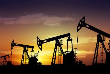 Cesta OPEP se ubicó en 55,03 dólares por barril