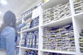 Precios de productos de primera  necesidad han subido un 98%