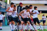 """El Suramericano sub-15 será """"como un Mundial"""""""