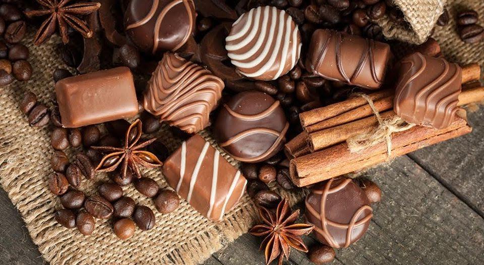 Gobierno de Miranda formó 250 chocolateros durante primer semestre del año