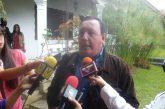 Rodríguez: Como alcalde asistiré a las reuniones para beneficio de los carrizaleños