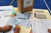 Argentina acude a las urnas agitada por el caso Maldonado