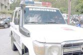 Abatidos dos peligrosos delincuentes en Vargas