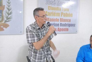 Concejo de Carrizal aprueba ordenanza  contra la violencia de género