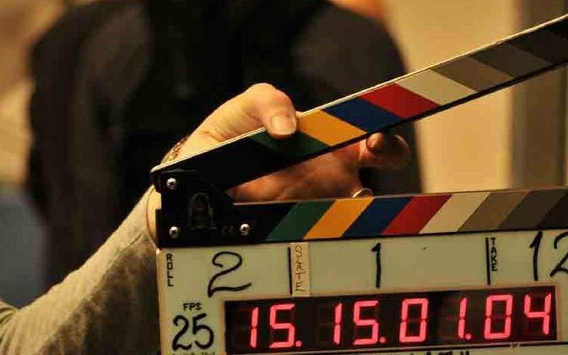 Dos cortometrajes venezolanos están nominados para el Festival de Cine de Mar del Plata