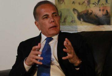 Manuel Rosales asegura que el CNE ha cumplido sus exigencias