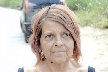 Fallas de transporte público perjudica a vecinos de Los Canales