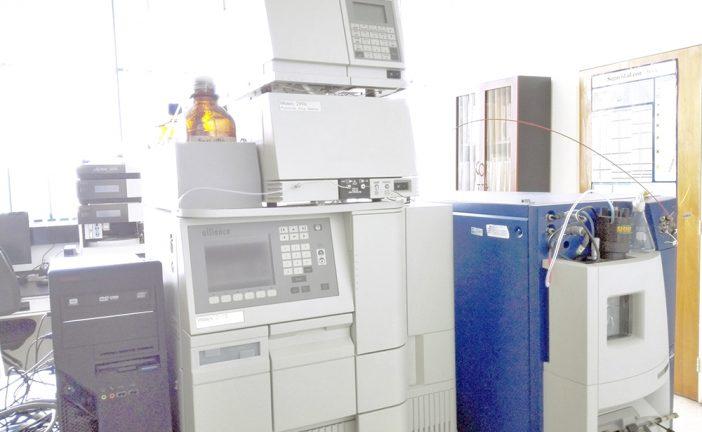 IVIC inaugura laboratorio para producir medicamentos genéricos