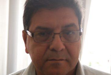 Médicos detenidos del HVS están en calidad de investigados