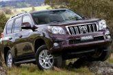 Ogilvy es la nueva agencia de Toyota en Colombia