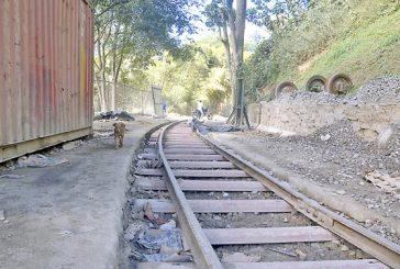 Capturan al asesino de joven dejada en el Tren de El Encanto
