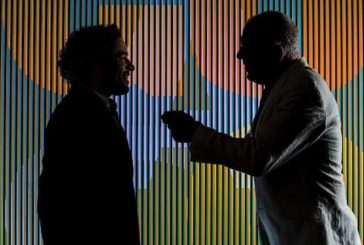 Gustavo Dudamel: Honrados de haber participado en la película de Guaco