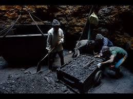 Explosión en central de carbón en la India causó 10 personas muertas