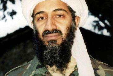 La CIA revela más documentos secretos de la redada en la que mataron a Osama bin Laden